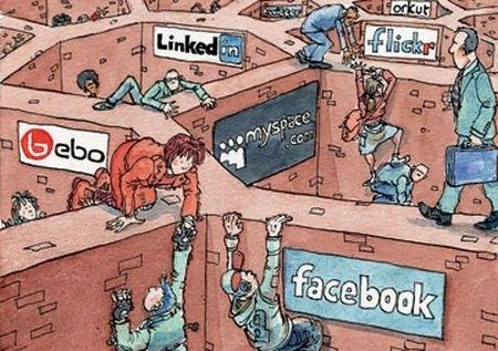 redes-sociales-universales_01