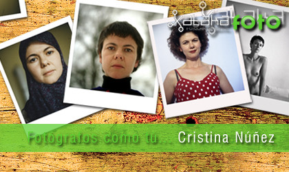 20071231_CrisNunezcabecera
