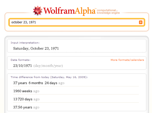 october-23-1971-wolfram-alpha_1242459804196