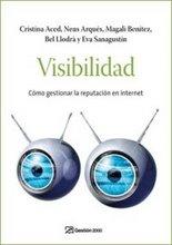 visibilidad_portada_petit
