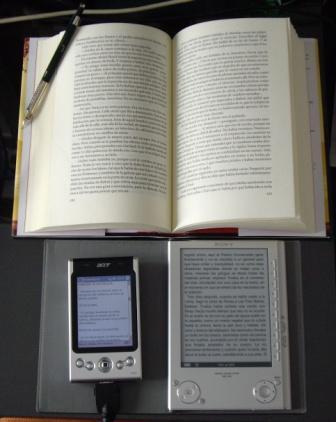 ebook_pda_libro_peq