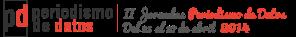 logo_pd2014_transparente