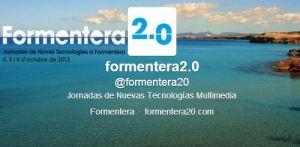 Twitter-formentera-20