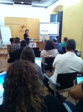 Col.legi Periodistes de Girona