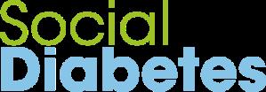 Logo Social Diabetes