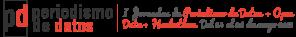 logo_transparente_2013