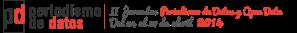 logo_transparente-720
