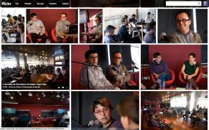 Captura de pantalla 2014-05-14 a la(s) 12.15.04