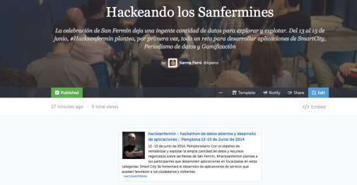 Captura de pantalla 2014-06-13 a la(s) 19.29.58