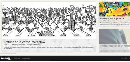 Captura de pantalla 2014-06-15 a la(s) 22.30.32