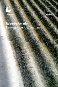 peregrinos-del-amianto