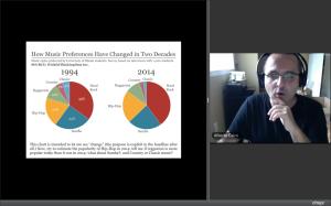 Captura de pantalla 2014-10-15 a la(s) 18.37.15