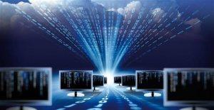 xapertura_almacenamiento_datos_internet_618x320.jpg.pagespeed.ic.tb6fXuccfZJLAjMCguUh